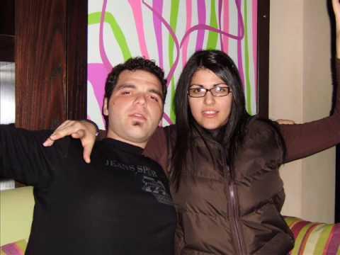 thomas & christina