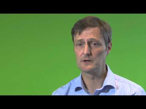 PM+M Partner Profile - Jim Akrill
