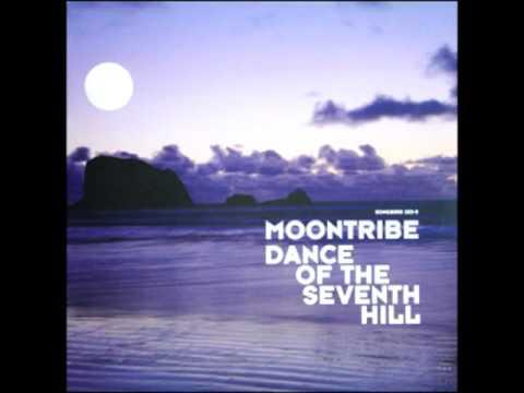 Moontribe - Dance of the Seventh Hill (Dj Tiesto's Power Dub) [1999]