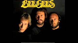 Bee Gees  The Chance of Love