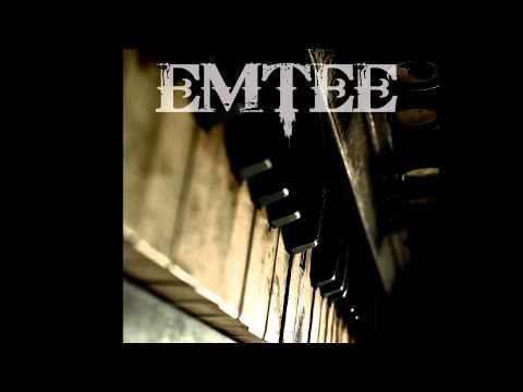 Emtee - Oyuh