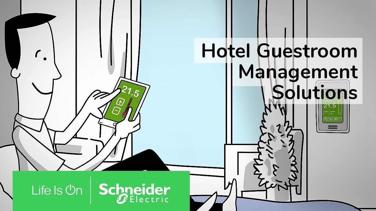 Media Room Wiring Diagram Trusted Diagrams Bedroom Afci Le Grand Hotel Database U2022 Attic