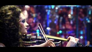 "Download ДиДюЛя и ОТТА""оркестр ""Греческая"" Mp3 and Videos"