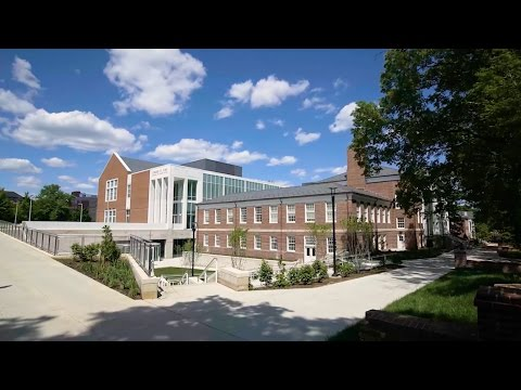 UMD | A New Level of Learning and Teaching