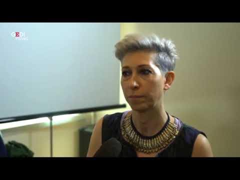 Notte della Taranta 2018: Andrea Mirò è il Maestro Concertatore