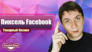 Как установить пиксель фейсбук на сайт? 2019