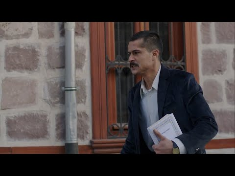 Kafes Filmi JOY PR | Son Fragman 2 Ekim 2015