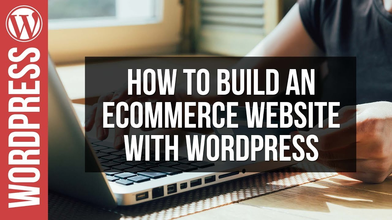 How to make a wordpress website with free theme 2018 – elementor.