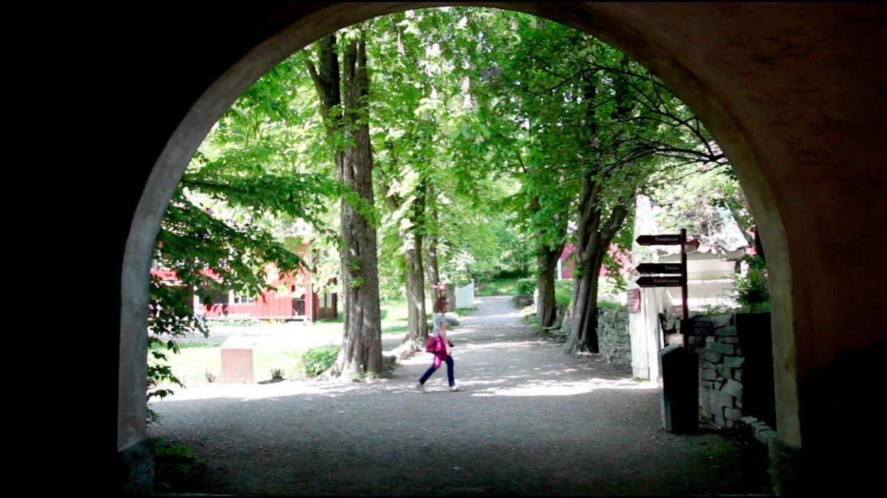 3bf4a592 Oslo with children - Your Oslo - visitoslo.com