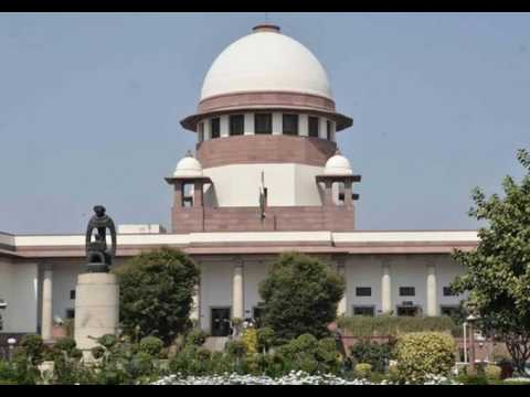 Can you stop upload of obscene content online, SC asks ISPs.