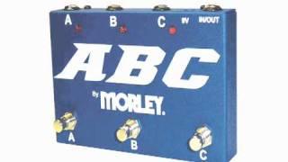 23. ABC Switch