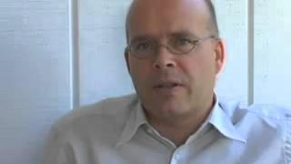 vuclip Staff Incentive Schemes: Martin Holtman