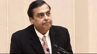 at make in india launch mukesh ambani pledges 1 25 lakh jobs