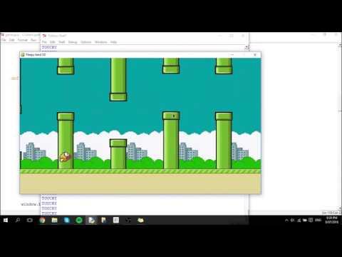 iphone application development tutorial for beginners video