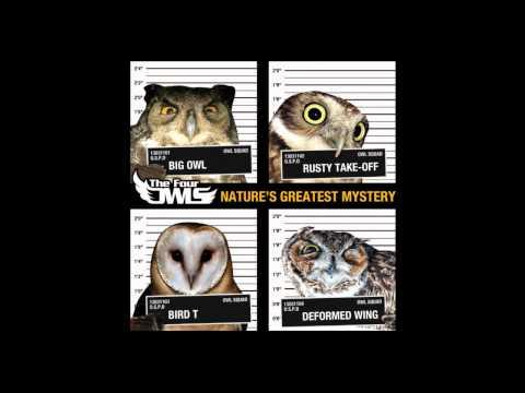 The Four Owls - Original