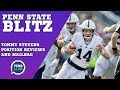 PennLive on Penn State Blitz: May 7, 2019