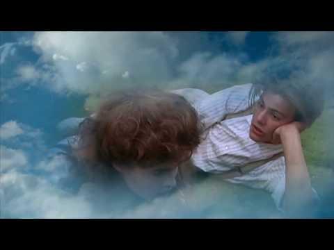 Alan Brando - Don't Let My Heart Say Goodbye