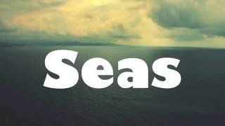 "Alternative / Hip Hop Beat ""Seas"""