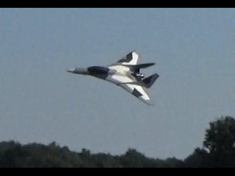 Graupner HotSpot JetCat P120