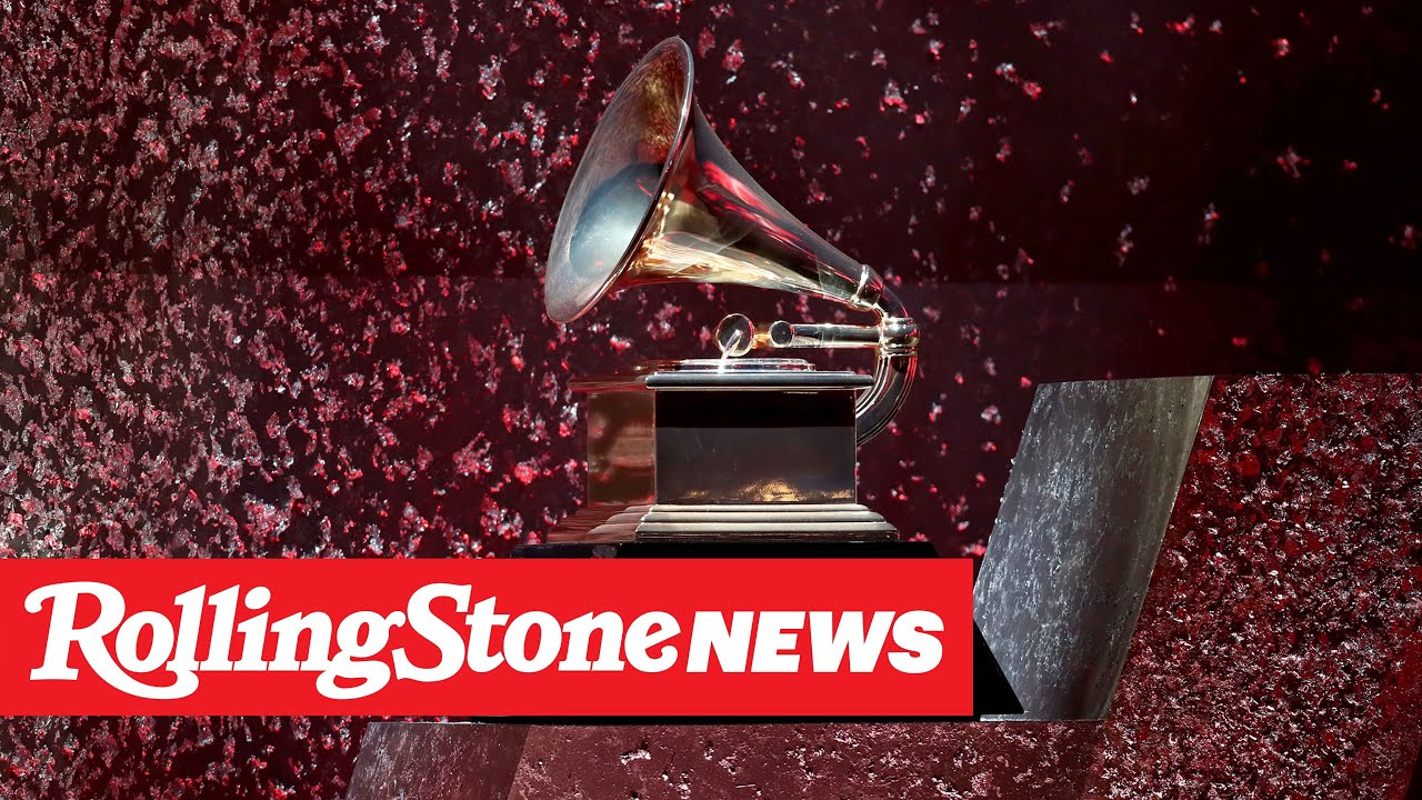 The Recording Academy Invites 2,300 New Members Into Its Grammy-Voting Ranks | RS News 7/9/20