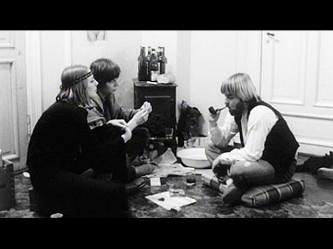Filmavis 1969