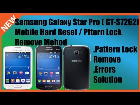 59e84b7a2467 Samsung Galaxy Star Pro Video clips - PhoneArena