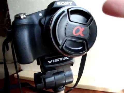 Крышка объектива olx. Ua. Передняя крышка для объектива универсальная (крышка canon, nikon). Фото / видео » аксессуары для фото /.
