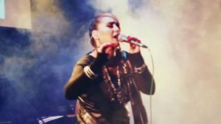 Shanti People  - Shiva Tandava Stotram (Live in Kyiv)