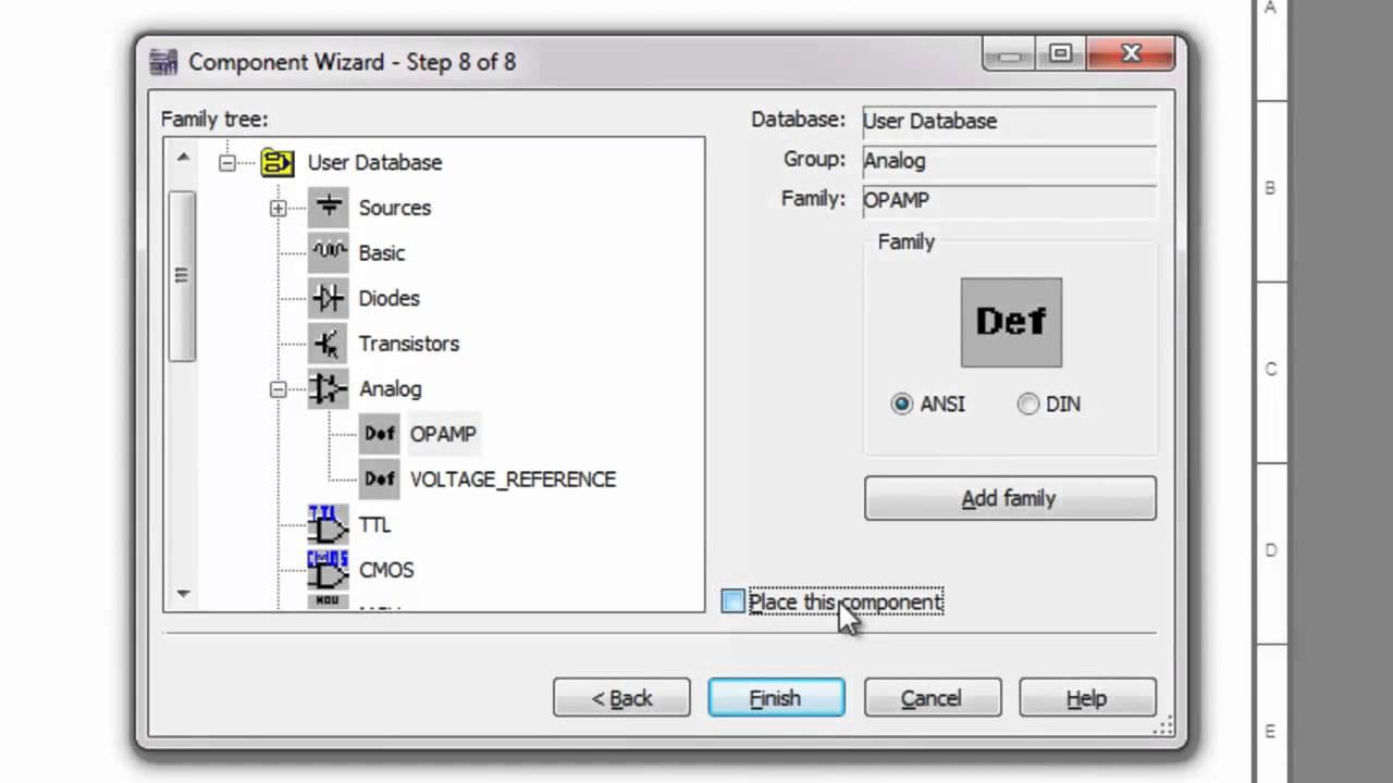 Ni multisim ultiboard 11.0.1 and pdfs