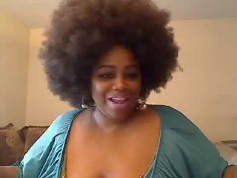 Peggy recommends Female bodybuilders adult porn pi ture