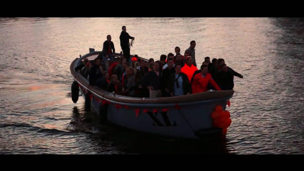 VBS2016 TEASER - verlichte botenshow aalsmeer - YouTube