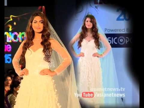 Kerala Fashion League To Set Ramp on Fire