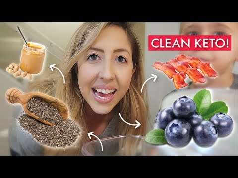 keto-what-i-eat-in-a-day-2019