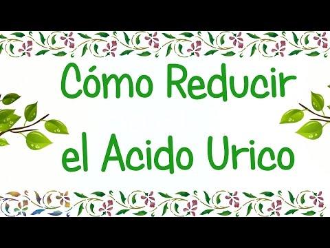 la cebolla es mala para el acido urico que se puede comer con el acido urico alto calabacin y acido urico