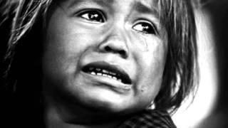 elegia a la muerte de atahualpa
