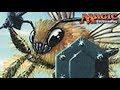 Bee-trayed │ Magic: Shandalar #33 │ ProJared Plays!