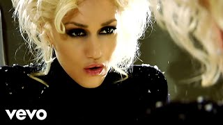 Download lagu Gwen Stefani - Early Winter