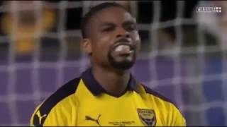 Download Video Oxford United vs Manchester City 1 2 Highlights HD MP3 3GP MP4