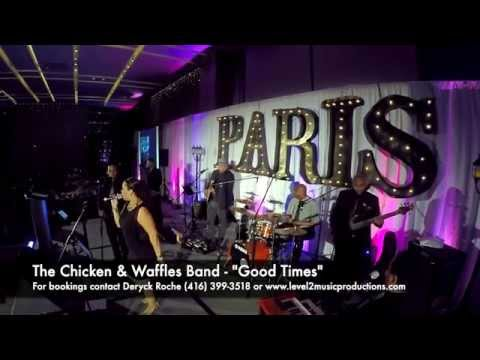 chicken-&-waffles-band---four-seasons-hotel-toronto-gig---for-all-your-events-(soul-vibes)-part-7