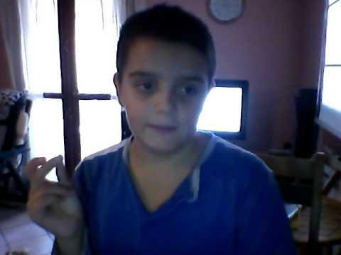 Il bambino piu bello del mondo youtube for I piu fighi del mondo