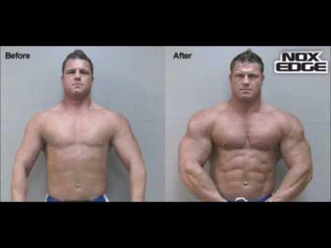 Cardio per perdere peso, definirsi o per utilizzatori di steroidi. Serve? Quanto farlo? from YouTube · Duration:  11 minutes 56 seconds