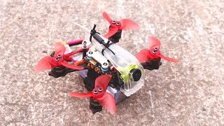 How to Make Quadcopter - Drone at Home