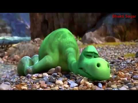 Motu Aur Patlu New Hindi Episode 2018 Presant ,   The Good Dinosaur Movi Clips    Motu Patlu Ki Jodi