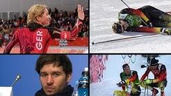 Olympia-Tag 12: Deutschland verliert Platz 1 im Medaillenspiegel