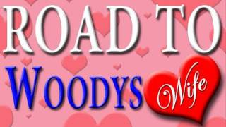 Woody's First Girlfriend w/Dance Footage