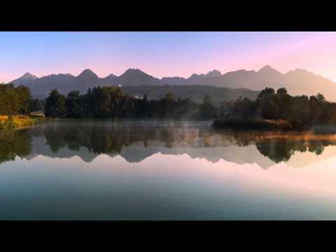 De Colores - Spanish Music
