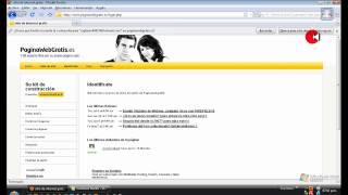 como crear mi web gratis.mp4