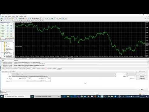 How To Send Alerts From Metatrader 4/5 To Telegram And Discord