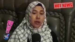 Hot News! Hasil Autopsi Almh. Lina Belum Diumumkan, Keluarga Mulai Kecewa - Cumicam 23 Januari 2020