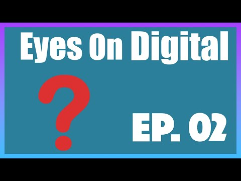 The Top 5 Questions You Should Ask Your Internet Marketing Agency | Eyes On Digital | Episode 2